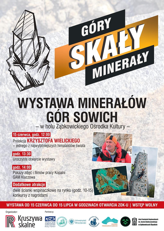 gam-kruszywa-skalne-wystawa-mineralow-06-2019