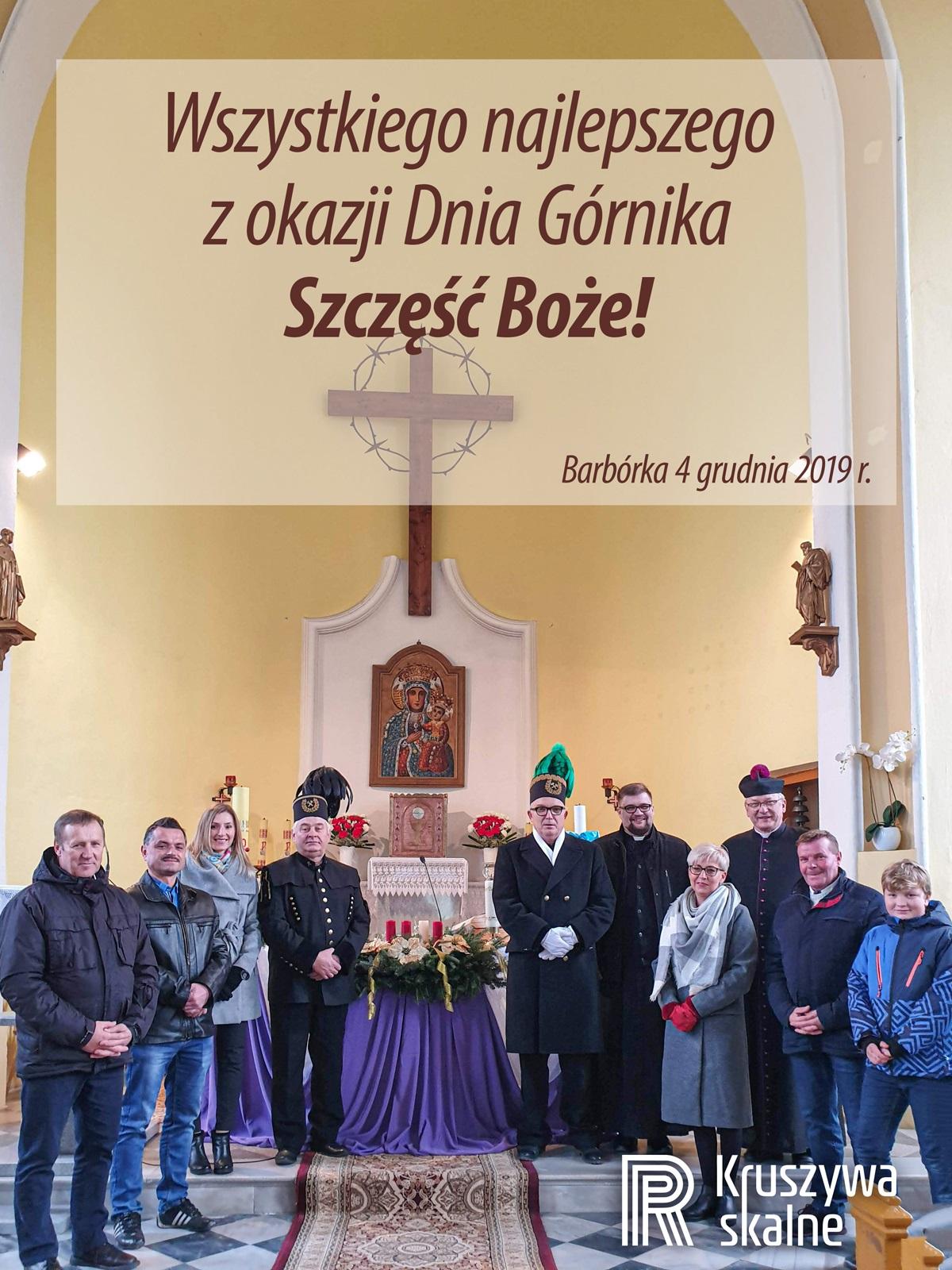 barborka 2019